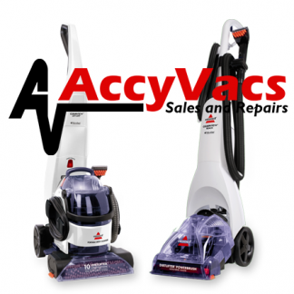 Carpet Washer (Available Online Only)