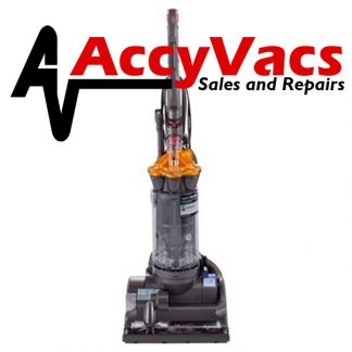 Refurbished Vacuum (Online & Shop)