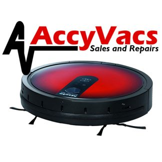 Robot Vacuum (Available Online Only)