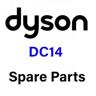 Dyson DC14 Parts (Online & Shop)