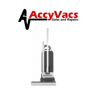 Commercial Vacuum (Available Online Only)