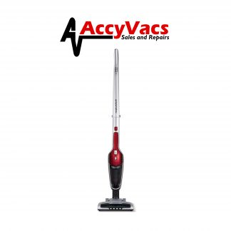 Cordless Vacuum (Available Online Only)