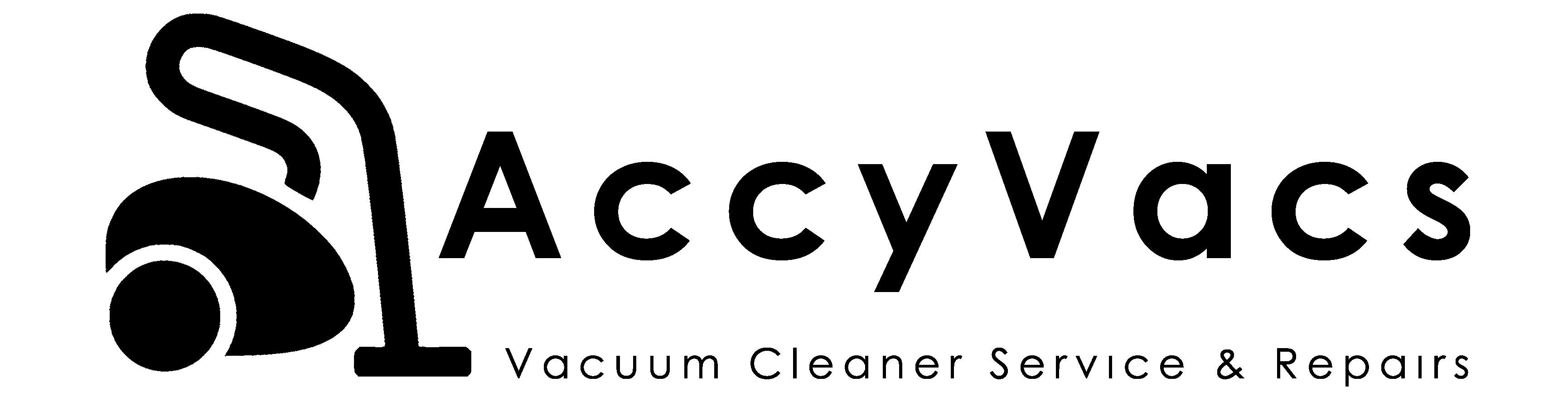 AccyVacs