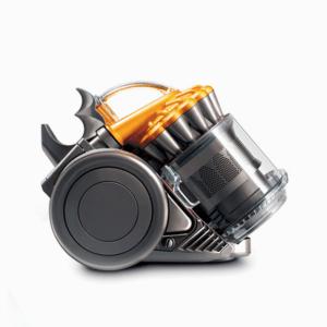 Dyson DC22 Parts