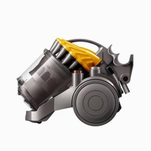 Dyson DC23 Parts