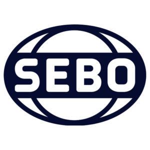 Sebo Parts