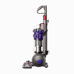 Dyson Small Ball Parts